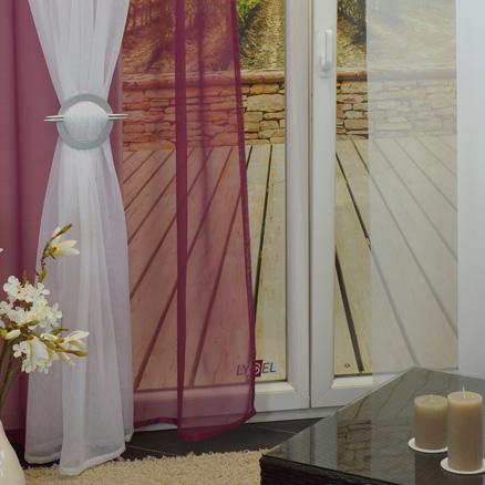 domne gardinen trendy domne gardinen with domne gardinen poco domne kuhles wohnzimmer modern. Black Bedroom Furniture Sets. Home Design Ideas