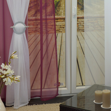 domne gardinen trendy domne gardinen with domne gardinen. Black Bedroom Furniture Sets. Home Design Ideas